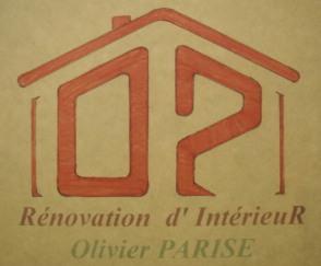 olivier parise carrelage r novation d 39 int rieur. Black Bedroom Furniture Sets. Home Design Ideas
